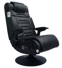 Computer Game Chair Furniture Home Kmbd 9 Best Gaming Chair Game Chairs For Sale