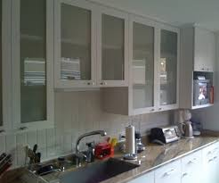 cost for new kitchen cabinets kitchen cabinet frosted glass cabinets garage cabinets
