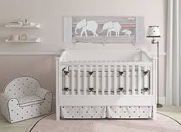 Elephant Bedroom Decor Elephant Nursery Accessories Images About Elephants Animated On