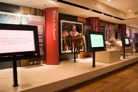 Costco Canada Laminate Flooring New Durable And Rigid Pvc Free Laminate At An Economical Price