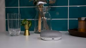 home design software reviews uk google home mini review google u0027s new smart speaker is great but