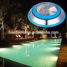 low voltage lighting near swimming pool 12v 24v pool light low voltage led swimming pool light underwater