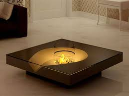 coffee table living room end tables coffee tables glass and wood