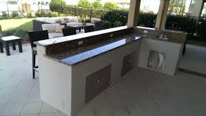 outdoor kitchens kitchen islands design u0026 installation