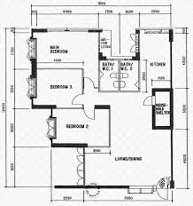 floor plans for 174a edgedale plains s 821174 hdb details srx