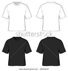 free vector t shirt templates download free vector art stock