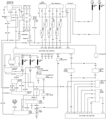 nissan 370z wiring diagram 78 280z wiring diagram 280z wiring diagram color u2022 ohiorising org
