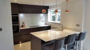 kitchen design leicester new kitchen design in oadby leicester upstairs downstairs