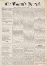 thanksgiving proclamation 1789 newspapers j387 media history