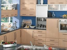 Refurbishing Kitchen Cabinets Yourself Kitchen Cabinets How To Refinish Kitchen Cabinets Without