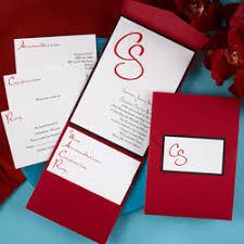 wedding invitations montreal invitations co montreal invitations predesigned wedding