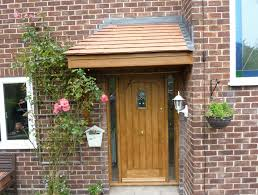 porch roof design ideas karenefoley porch and chimney ever