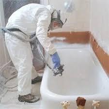 greater indianapolis bathtub reglazing indiana resurfacing