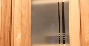 Plain Kitchen Cabinet Doors Alluring Model Of Mabur Glamorous Illustration Of Isoh Incredible