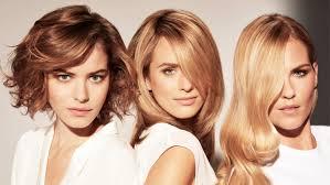 premium hair salons in australia franck provost paris