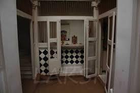 pooja room door design pooja room door designs modern pooja