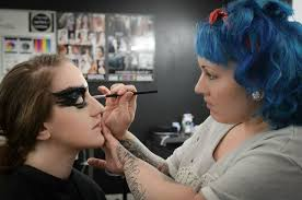 Make Up Classes Online Free Makeup Ideas Free Makeup Classes Beautiful Makeup Ideas And