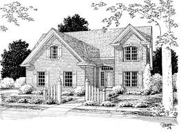 Handicap Accessible Home Plans 35 Best Ada Wheelchair Accessible House Plans Images On Pinterest