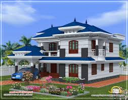 color combination for home exterior inspirations and house