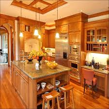 kitchen dark cabinets light countertops kitchen paint colors