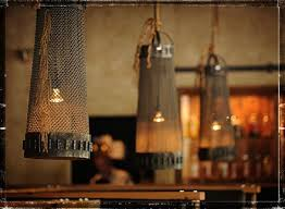 Custom Lighting Our Story U2014 Burntwood Tavern