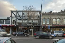 Winners Home Decor by Winners Of The 2015 Auckland Architecture Awards Announced Archdaily