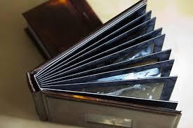 small photo albums furgamurga leather goods photo albums small size