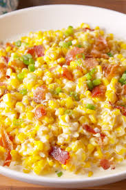corn recipes for thanksgiving best slow cooker creamed corn recipe how to make slow cooker