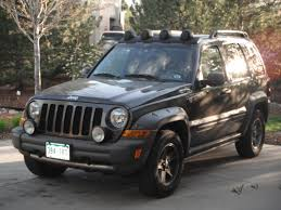 awesome 2005 jeep liberty for interior designing vehicle ideas