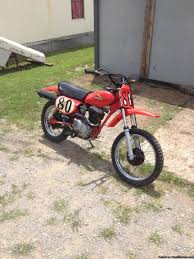 motocross bikes for sale manchester 1987 suzuki for sale used motorcycles on buysellsearch