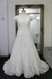 bridal alterations brisbane wedding dress alterations