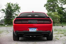 2015 dodge srt hellcat challenger 2015 dodge challenger srt hellcat black car insurance info