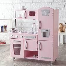 vintage modern kitchen wooden toy play kitchens kidkraft modern kitchen uptown espresso