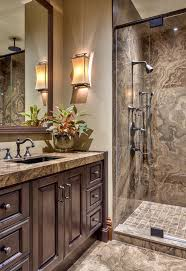 1059 best bathroom images on pinterest bathroom ideas home and