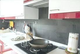 image carrelage cuisine idace carrelage mural cuisine cracdence cuisine synonyme francais