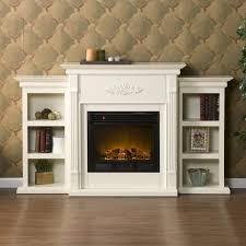 Tv Stands With Bookshelves by Tv Stands Menards Bookshelves American Hwyace Tv Stand Binhminh