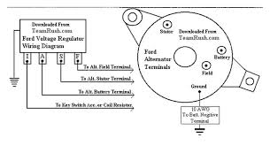 1993 s10 alternator wiring diagram 1993 wiring diagrams
