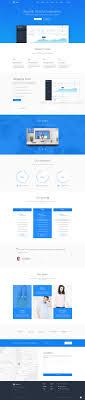 cool app websites 586 best web design images on pinterest design websites site