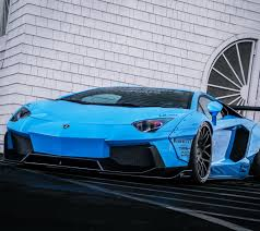 car lamborghini blue zenfone 2 ze551ml vehicles lamborghini aventador lp 700 4