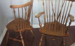 Used Dining Room Chairs For Sale Marvelous Illustration Of Duwur Around Valuable Munggah Engrossing