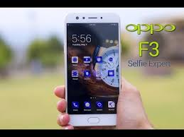 Oppo F3 Oppo F3 Price In India F3 Specification Reviews Features