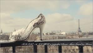 wedding shoes korea brideandyou wedding shoes bridal shoes dress shoes