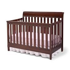 Graco Charleston Convertible Crib Reviews Graco 4 In 1 Convertible Crib Tatum 4in1 Convertible Crib