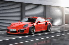 porsche 911 gt3 rs for sale the best wallpaper cars