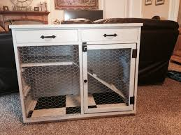 Make A Rabbit Hutch How To Make A Rabbit Cage Out Of A Dresser 87 With How To Make A