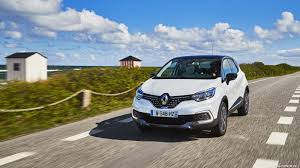 captur renault 2017 cars desktop wallpapers renault captur initiale paris 2017