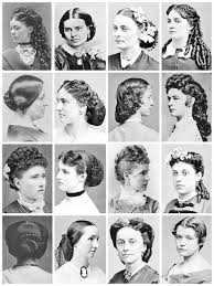 hair style names1920 21 best hairstyles for my characters images on pinterest hair