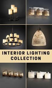 Unique Interior Lighting Setting 25 Best 2016 Interior Lighting Trends Images On Pinterest
