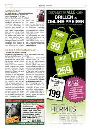 Parkklinik Bad Rothenfelde Bad Rothenfelde Aktuell 11 2015 Pdf Flipbook