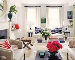 Living Room Wall Decor Ideas Pinterest Del - Decorating ideas for living rooms pinterest